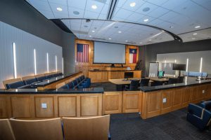 , Pricing, Texas Justice Center - Mediation Center & Arbitration Facility in Houston
