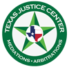 Texas Justice Center - Mediation Center & Arbitration Facility in Houston