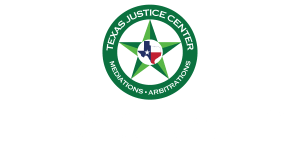 Texas Justice Center - Mediation Rooms & Arbitration Facility in Houston, Texas