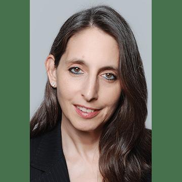 Sylvia Mayer - Attorney, Mediator & Arbitrator